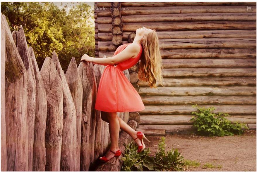 Bien choisir sa robe en été, quelques idées pour être élégante