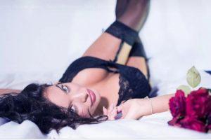 Comment choisir sa lingerie lors de son mariage?