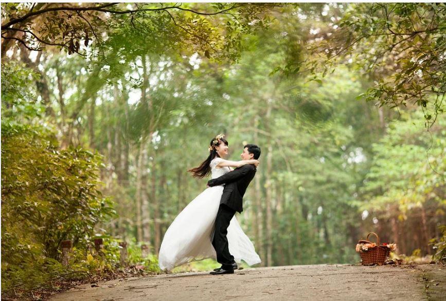 Comment choisir un organisateur de mariage?