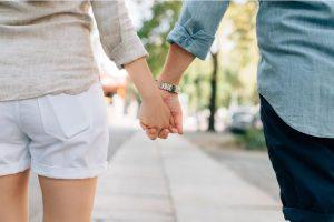 Comment vivre une bonne relation amoureuse?