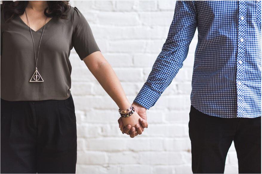 Les bienfaits incontournables d'une relation saine