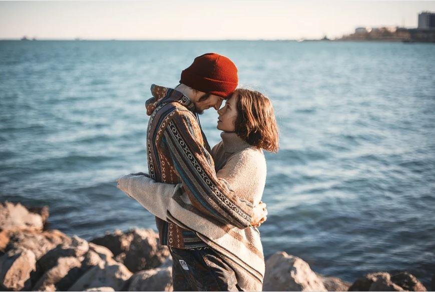 Les clés pour une relation amoureuse réussie
