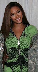 Les meilleurs looks de Beyonce