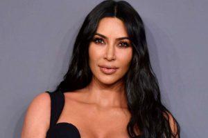 Les super looks de Kim Kardashian