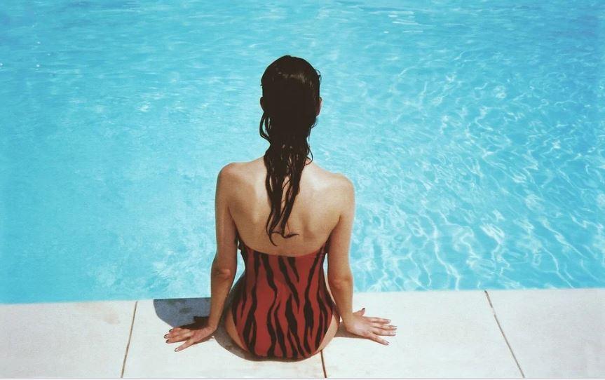 Nos conseils pour trouver le bikini parfait