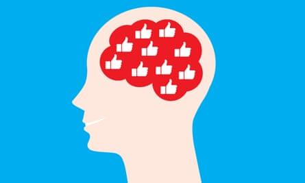 Quels sont les trucs incroyables de la psychologie et de l'esprit?