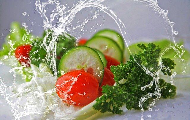 maigrir en suivant le régime sirtfood