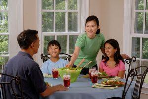 Top des conseils pour mieux gérer la famille recomposée