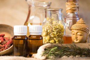 L'Ayurveda, une médecine ancienne très réputée de nos jours
