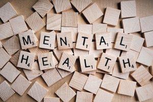 10 Conseils pour améliorer votre bien-être mental