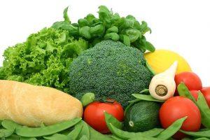 Le régime sirtfood, comment fonctionne-t-il vraiment?
