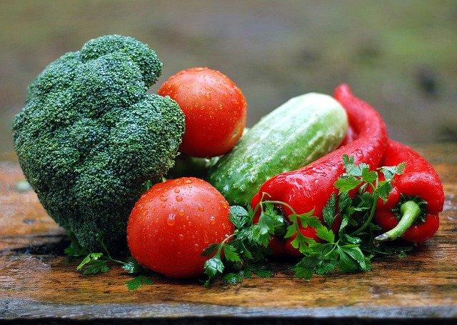 les aliments du régime sirtfood pour perdre du poids
