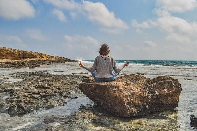 Quelles sont les origines du yoga ?