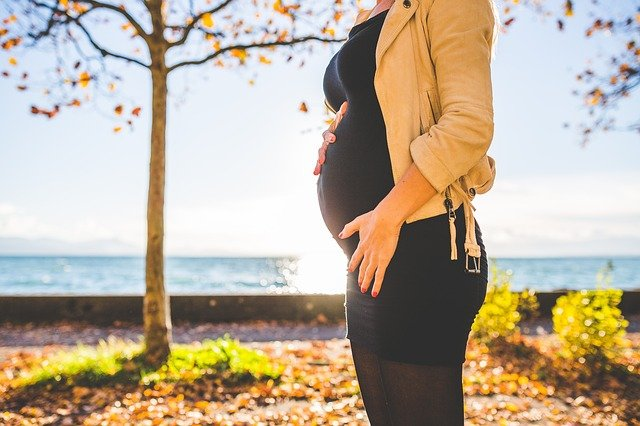 Comment réduire la nausée durant la grossesse?