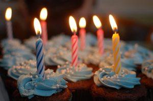 Top des astuces pour une fête d'anniversaire à petit prix