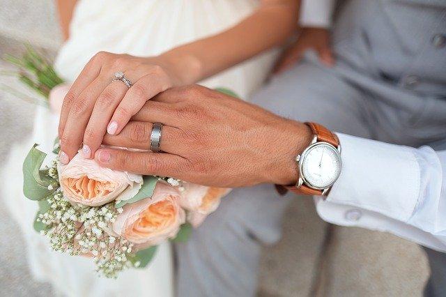 Guide pratique pour un mariage réussi