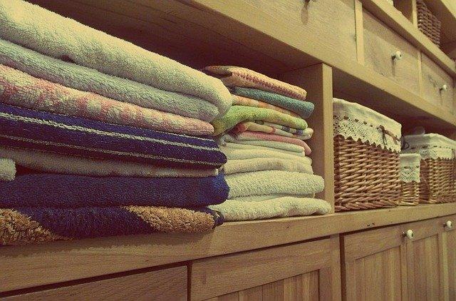 Comment optimiser le rangement dans votre maison?