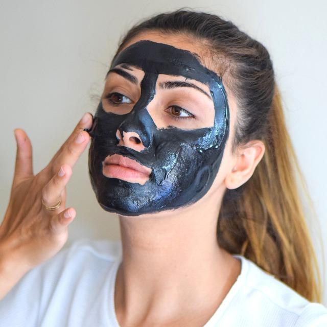 Comment faire ses propres produits cosmétiques?