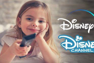 programme tv disney pour fille