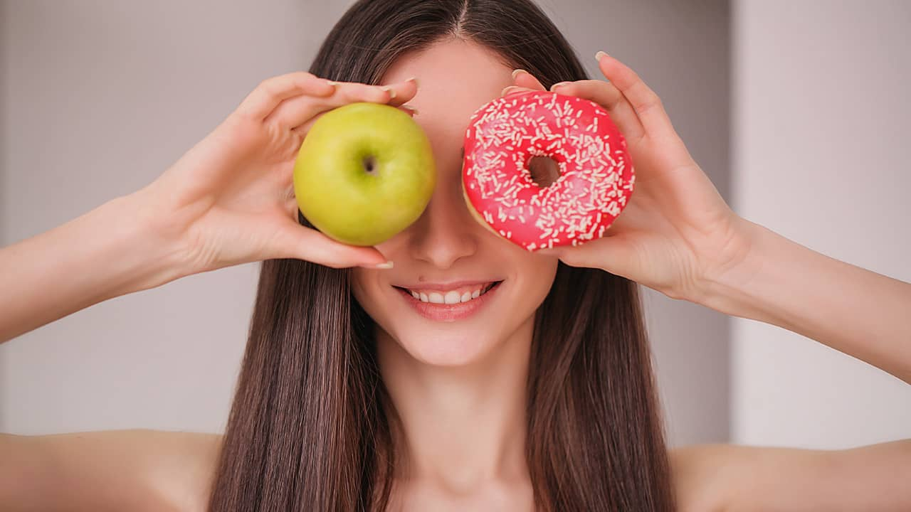 Quel est le meilleur régime qui marche bien ?