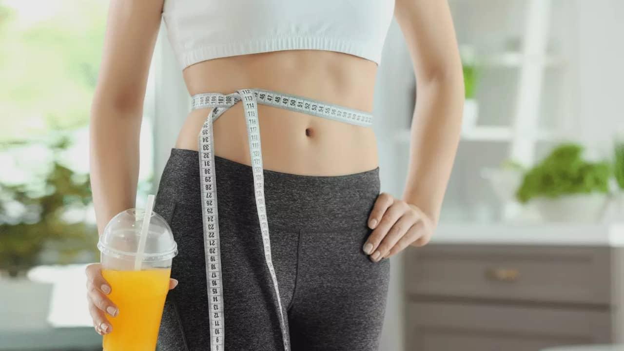 comment maigrir sans régime