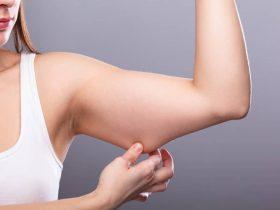 maigri des bars : comment affiner ses bras rapidement