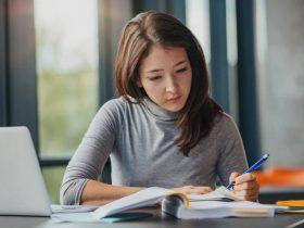 lettre de motivation master grande école