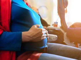 Prendre l'avion en étant enceinte : 6 conseils utiles