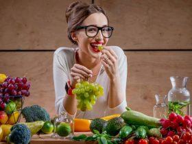 fruits qui dopent votre énergie au travail